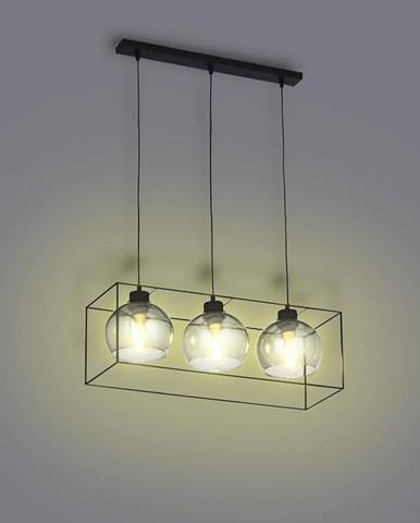 Lampa Sion 4029 LW3