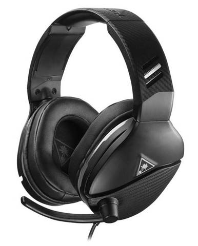 Headset  Turtle Beach Stealth 200 pro Xbox One, PS4, Nintendo